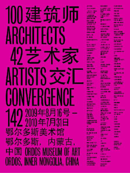RLA_Convergence_142