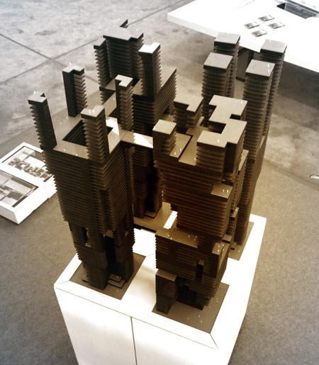 RLA_ICRCS_04a, vertical urbanism