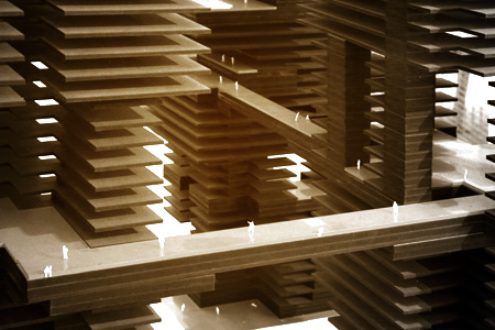 RLA_ICRCS_05, vertical urbanism