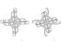 16_rlafloor-plans05a.jpg