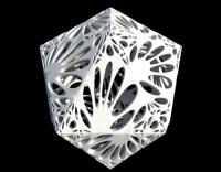 19_icosahedron04.jpg