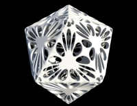 19_icosahedron05.jpg