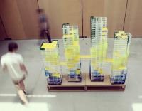 49_rlahk-smarttowers08.jpg