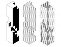 49_rlahk-smarttowers10.jpg