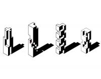 49_rlahk-smarttowers14.jpg