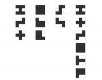 49_rlahk-smarttowers15_v2.jpg