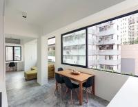 53_hui-residencerocker-langehong-kong07.jpg