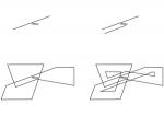 9_ordosrla01_v2.jpg